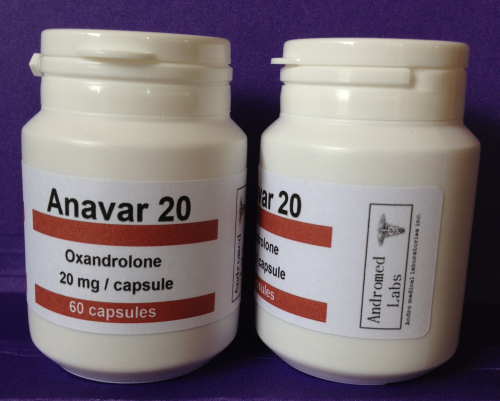 dianabol tablets per day