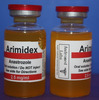 Arimidex ( 2 x 10 ml )