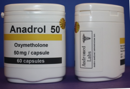 how to take clomid dose pct